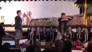 Video Cak Yudho Peranakan Pembukaan PSHT download MP3, 3GP, MP4, WEBM, AVI, FLV Juli 2018