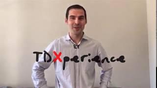 Reto 20... Un consejo: escuchar By TDXperience