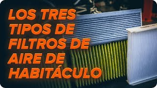Reemplazar Disco de freno BMW - trucos mantenimiento