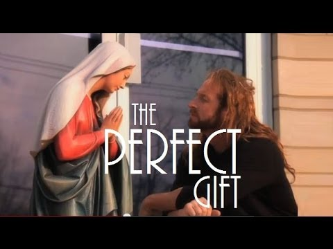 The Perfect Gift Trailer - YouTube