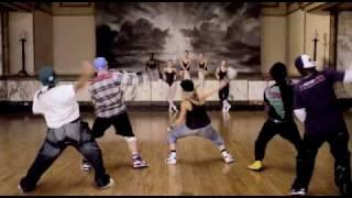 Настоящее кино   фильм Уличные танцы StreetDance 3D