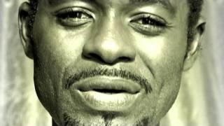 Negro Beat - Likak lilam