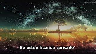 Keane - Somewhere Only We Know Tradução Legendado #MusicaePoesia
