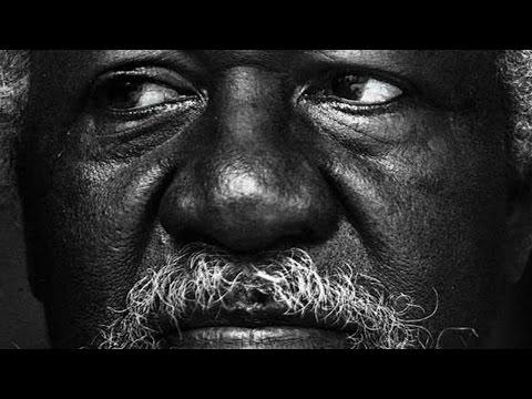 Wole Soyinca poète citoyen - documentaire