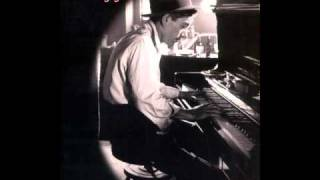 "Hoagy Carmichael - ""My Resistance Is Low"""