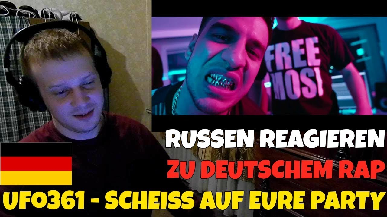 German Rap Meme Von Wegen Rooz Lee Nimmt Keine Drogen Facebook