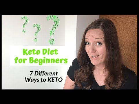 how-to-do-the-keto-diet-for-beginners-(7-different-keto-methods)