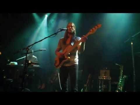 Menomena - E. Is Stable - Live in San Francisco mp3