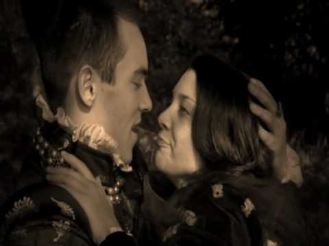The Tudors- Henry Anne-I remember YOU - YouTube  The Tudors- Hen...