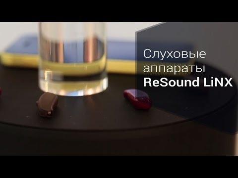 Как выбирать слуховой аппарат? - YouTube