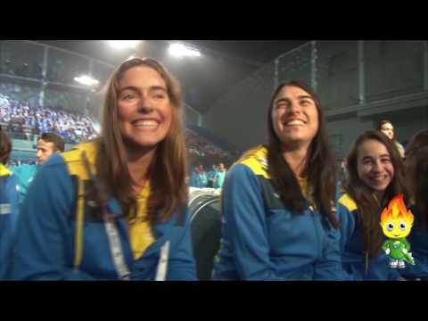 Jocs dels Petits Estats d'Europa Islàndia 2015