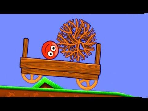 Кроссворды для детей: Герои сказок и мультфильмов