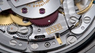 Смотреть видео электронные часы намокли и остановились