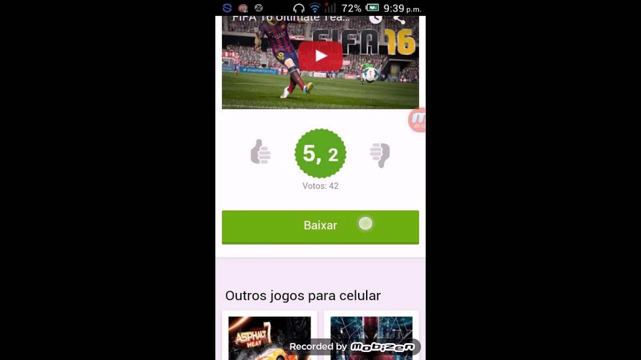 download fifa 16 ultimate team mob.org