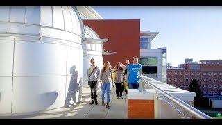 University of Alberta Open House thumbnail