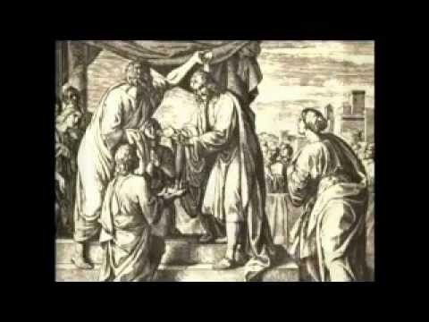 HISTORY OF MEDICAL MARIJUANA