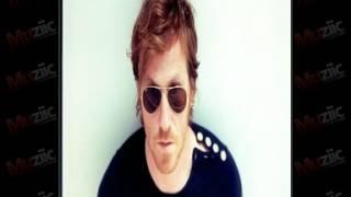 David Holmes Essential Mix 1993-12-18 Part 1