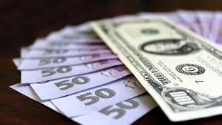 Про доллар, гривну и кредит в Украине 2014-2015-2016(, 2014-09-21T12:44:44.000Z)
