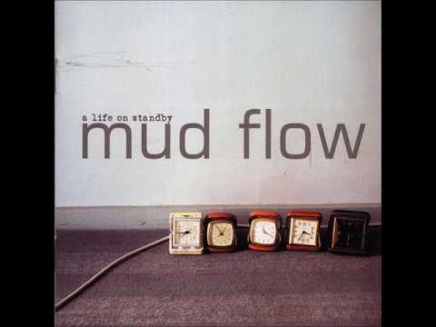Mud Flow - Chemicals (HQ)