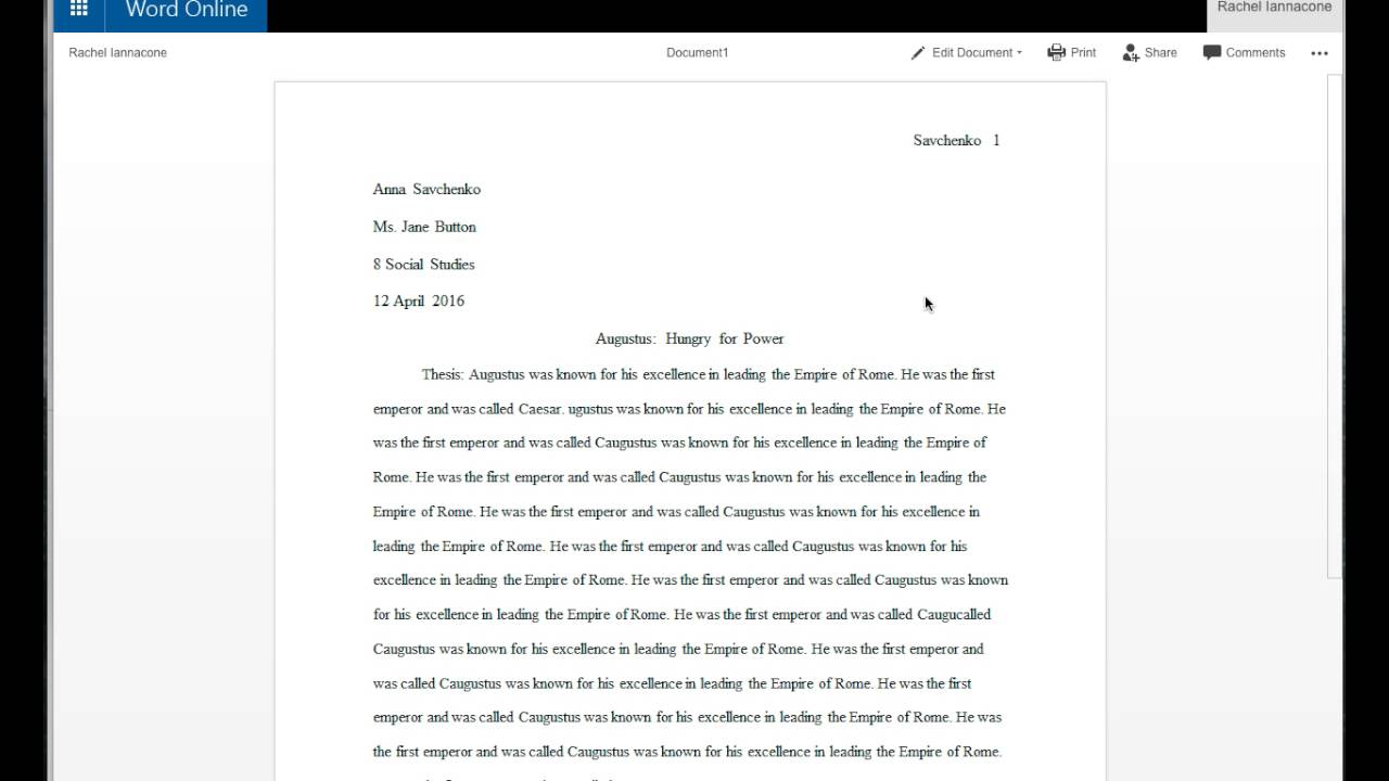 epigraph format essay Epigraph essay mla purdue owl: essays written about epigraph including papers about jay gatsby and lazarus mla format for epigraph in essay - eqkeuxwin mla format for epigraph in essay mla (modern language association.