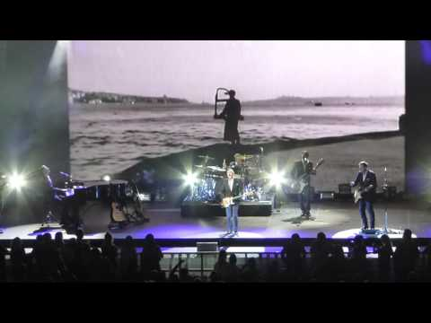 Bryan Adams Live at the Greek Theatre - 05/20/2017 - Do I Have to Say the Words