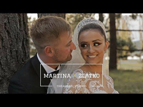 australian croatian dating)