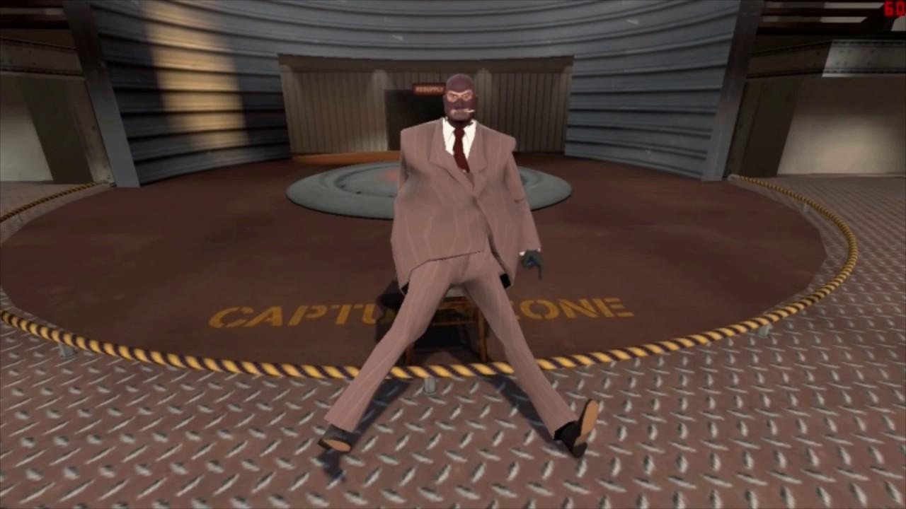 Gmod Spyware - A game called Garry's Mod