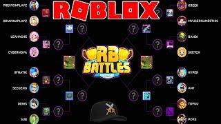 *RB BATTLES EVENT INFORMATION* FREE ITEM | ROBLOX