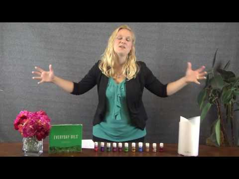 essential-oils-101-with-sarah-harnisch