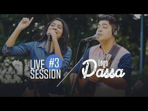 canção-e-louvor---live-session-#3---logo-passa