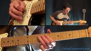 How to play 867-5309/Jenny - Tommy Tutone