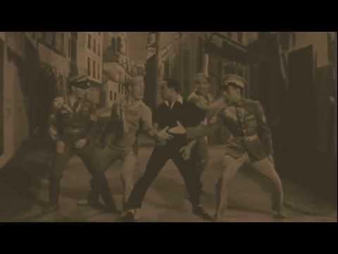 Paris Combo - Fibre De Verre (Lyrics)
