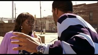 The Gospel (2005) - Trailer