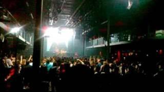 11.12.2010 DJ SMASH @ SASAZU, PRAHA by VJ Martin (www.veejay.cz)