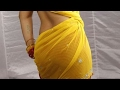 Hot Anushka Shetty wet sexy naval bahubali 2 actress