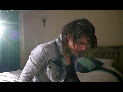 ROOM 94 - Chasing The Summer (Official Music Video) - OUT ON ITUNES NOW!!