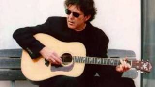 Tony Joe White -Bayou Blues