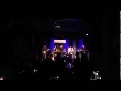 """Loveless Fascination"" performed by Starship, featuring Mickey Thomas at City Winery"