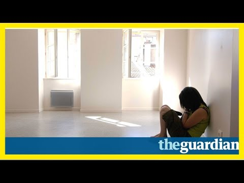 Millennials struggling to make ends meet   letters