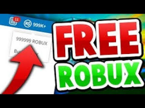 How To Get Free Robux July 2017 New No Inspect And No Waiting