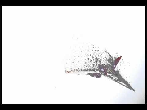 StarFox_ S.S.H. Music- Thunder Force Venus Fire!