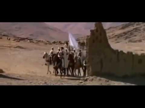 Mekke'nin Fethi (1 - 11 Ocak 630)