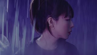 aiko-『プラマイ』music video