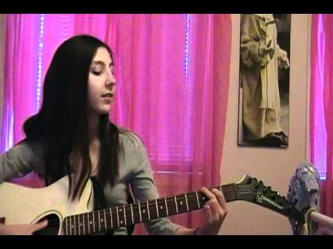 Easy Guitar Tutorial For BACK TO DECEMBER By Taylor Swift!!!!.wmv
