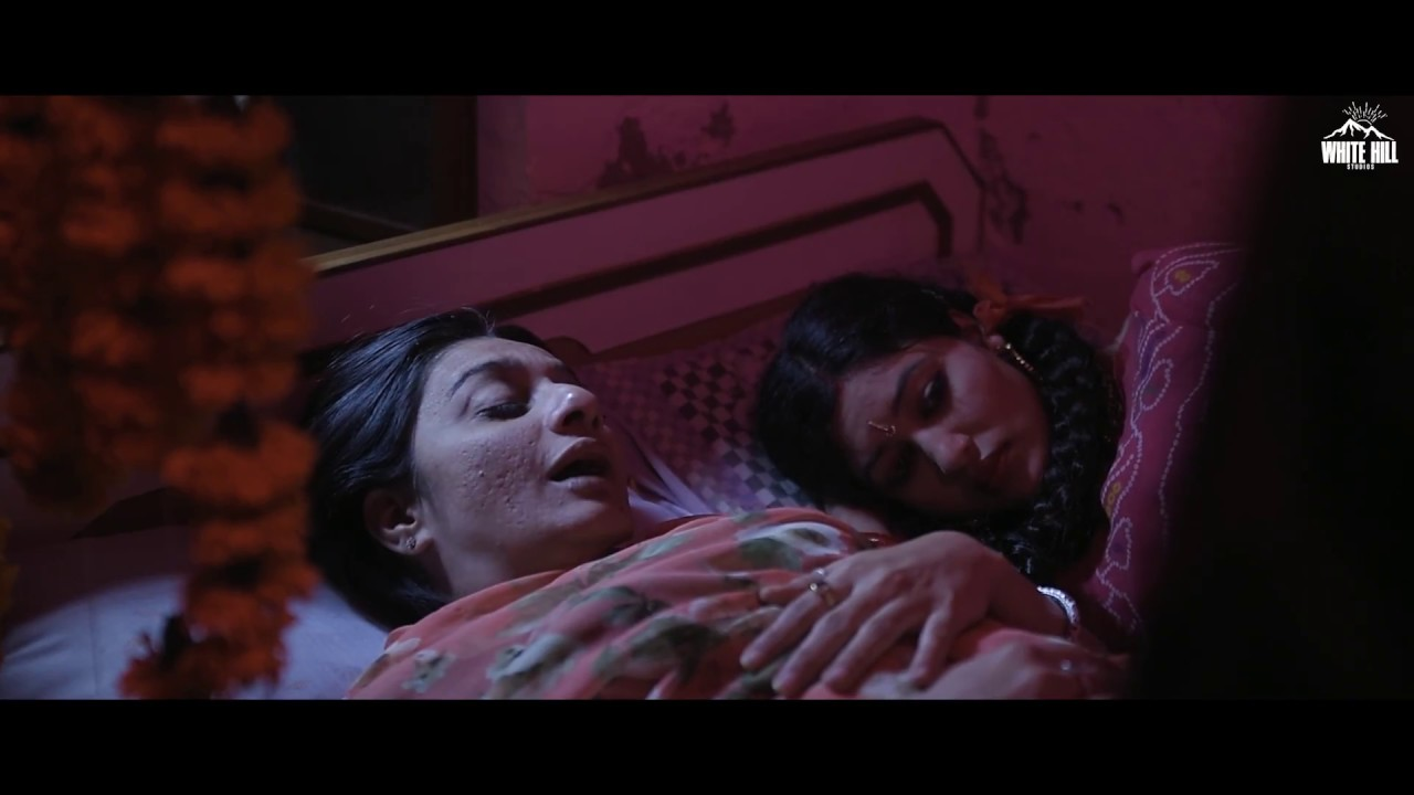 Amravati - Episode -2- Hindi Web Series | White Hill Entertainment