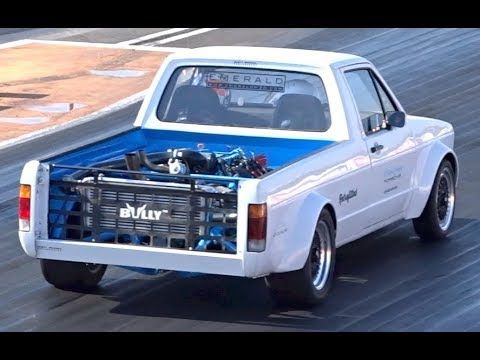 the vw caddy mk1 compilation video from vw action 2017. Black Bedroom Furniture Sets. Home Design Ideas