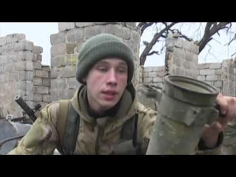 . Григорьев Обыкновенный фашизм by Мирный Грек - issuu