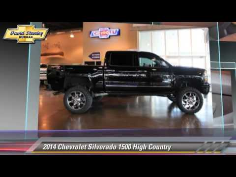 Attractive David Stanley Chevrolet Of Norman, Norman OK 73072   YouTube