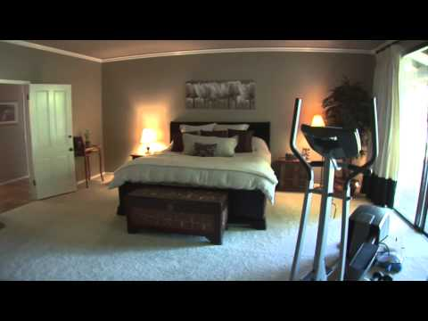 5249 Linea Del Cielo Rancho Santa Fe 92067 $2345000; 3 beds; 3.5 baths