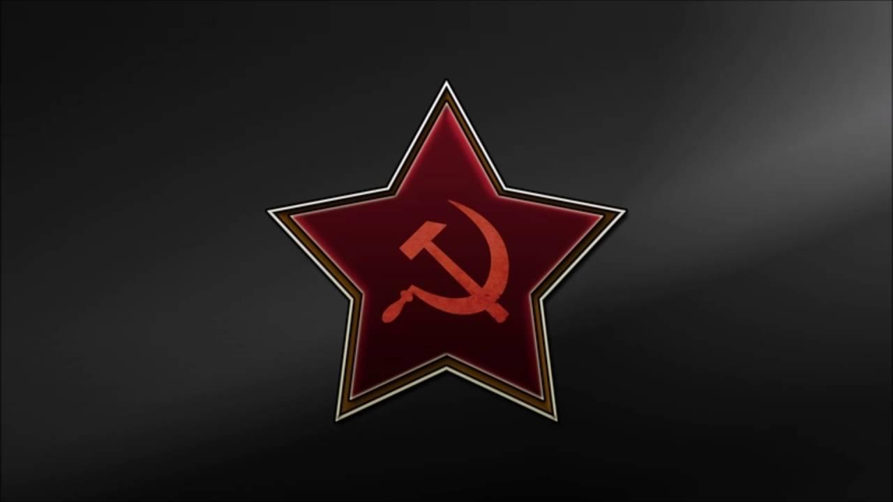 Official Spetsnaz Logo Mw2 Spetsnaz en...